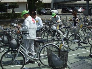 自転車車検02_R