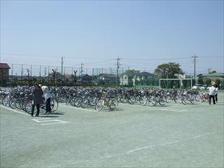 自転車車検03_R